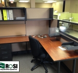 used-cubicles-san-antonio