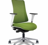 Via_genei-45-front-green-mesh-new-brushed-alum-base