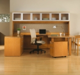 Indiana Furniture_UDesk_Elevate
