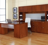 Indiana Furniture_UDesk_Revolutions