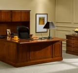 Indiana Furniture_UDesk_Wilmington