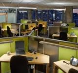 Unite-workstations-custom-Genius-wall_sized