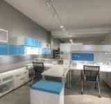 e5 Workstations