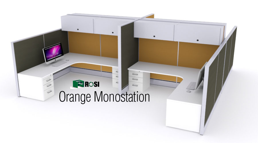 Office cubicles in houston texas rosi for Office design considerations