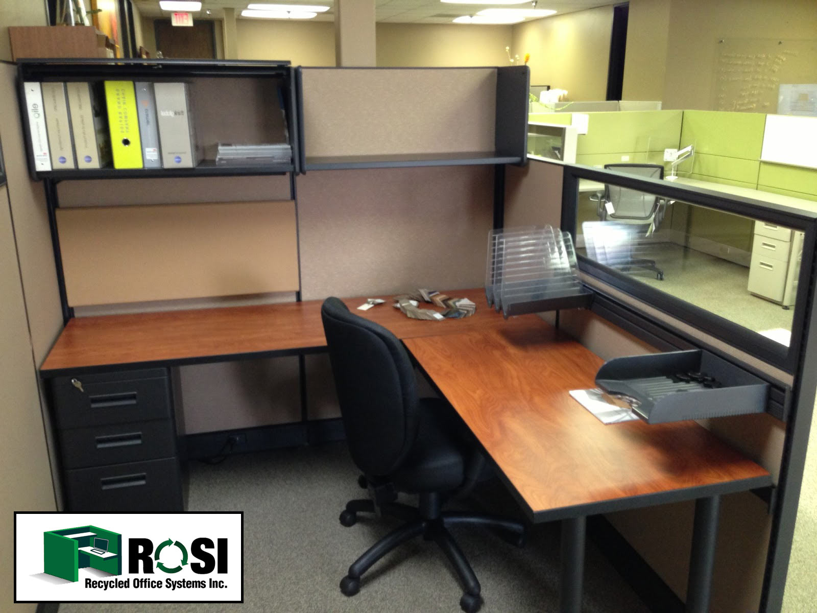 58 Used Office Furniture Used Office Furniture For Sale In Austin 97 Used Office