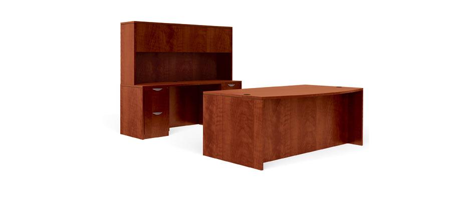 71 Office Furniture Rental Austin Tx
