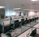 ROSI's Cemex-Call-Center