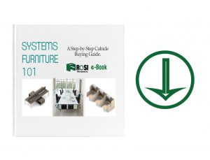 systems-furniture-101-ebook-download