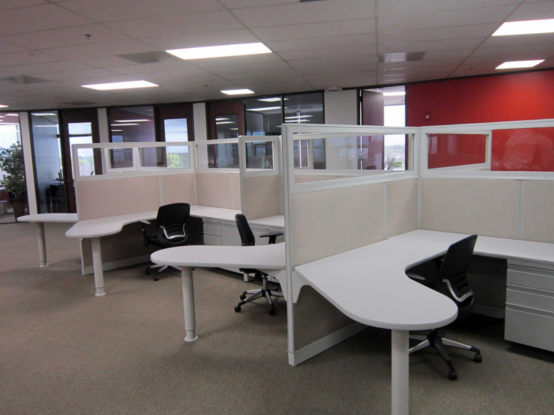 cubicles in san antonio texas rosi. Black Bedroom Furniture Sets. Home Design Ideas