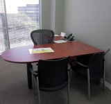 ROSI's dorf-ketal-office-furniture