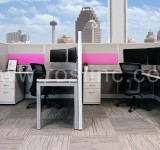 recube-standard-cubicles-with-watermark