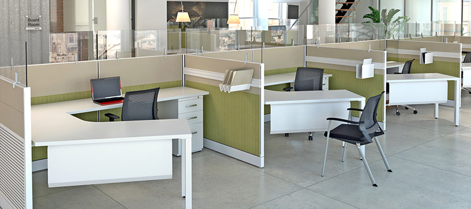 friant-novo-cubicles-940