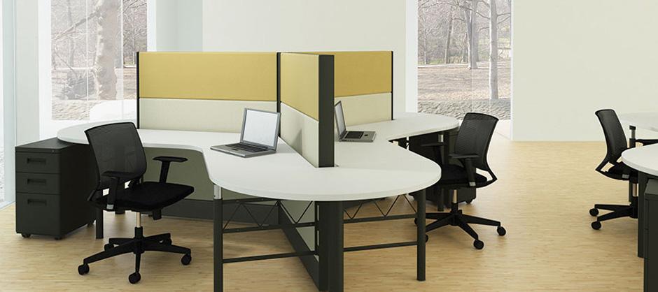 1-houston-cubicles