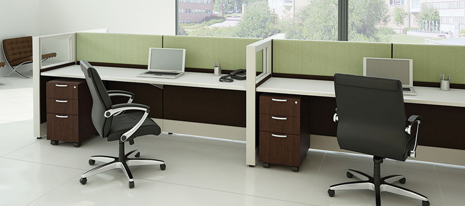 3-rosi-cubicles-workstation-furniture-in-houston