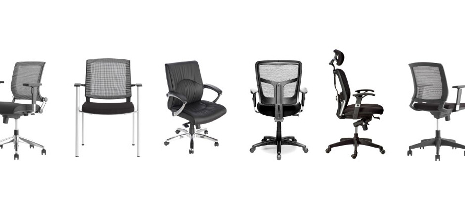 5-rosi-houston-office-chairs