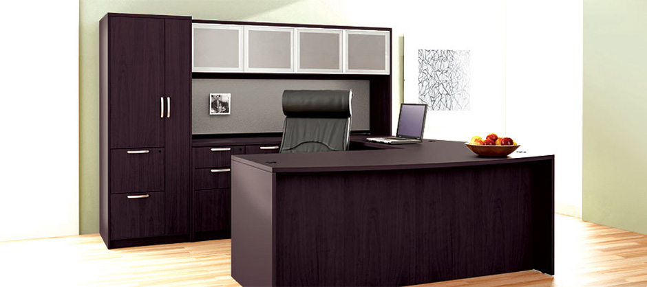 Office Chair Rental Houston Herman Miller File Cabinets