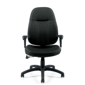 Used Office Chairs San Antonio TX