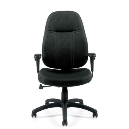 OTG 11652-QL10 Executive Chair