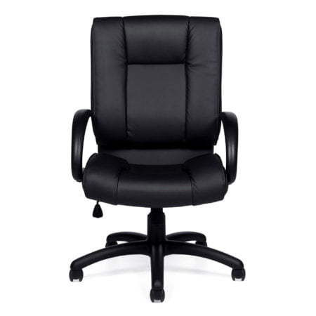 OTG 2700-BL20 Executive Chair