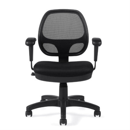 OTG11647B Task Chair