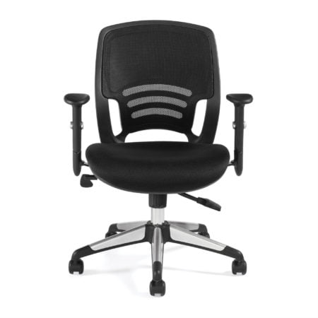 Managers Chair OTG11686 Front