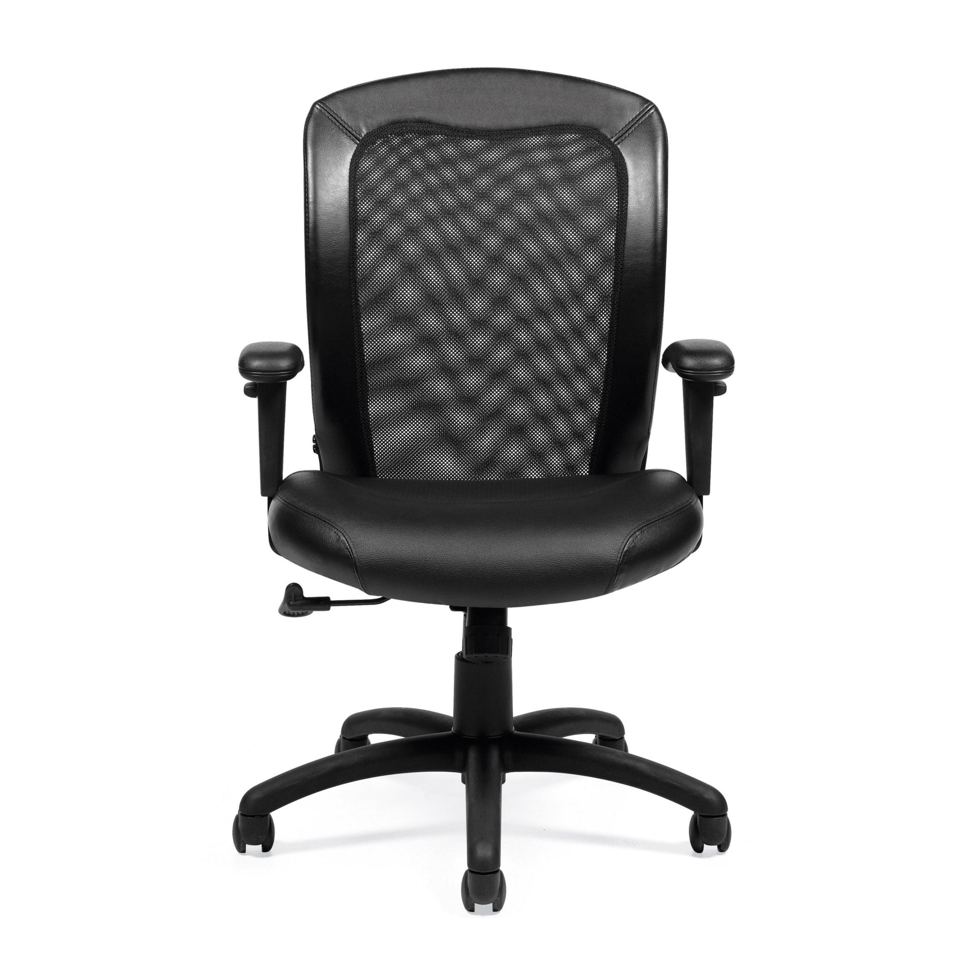 Office Furniture Liquidation San Antonio