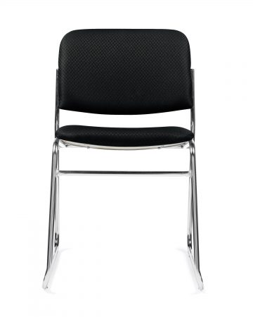 Offices to Go Stacking Chair 11697 Front