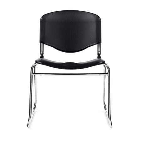 OTG11700 Guest Chair