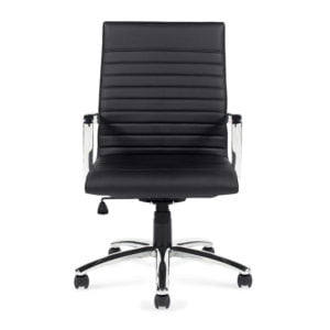 Groovy Used Office Chairs Austin Affordable Rosi Interior Design Ideas Inesswwsoteloinfo