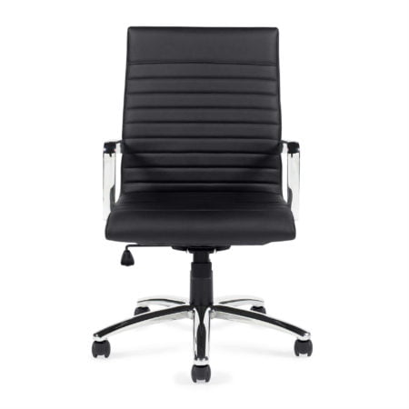 OTG11730B Executive Chair