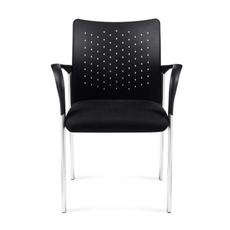 OTG11740B Chair