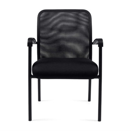 OTG11760B Chair