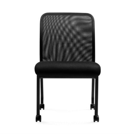 OTG11761B Chair