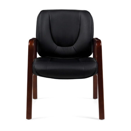 OTG11770B Guest Chair