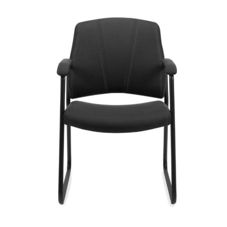 OTG11892B Guest Chair