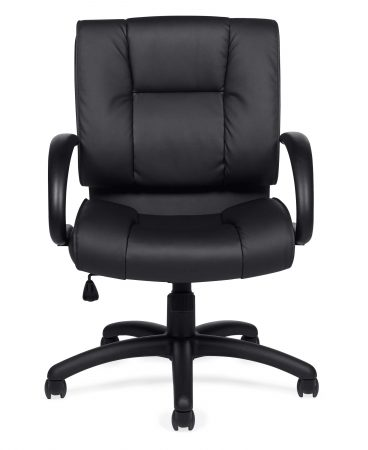 Offices To Go 2701 Executive or Manager Chair Front