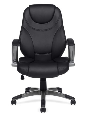 Offices to Go 2787 Executive or Conference Chair Front