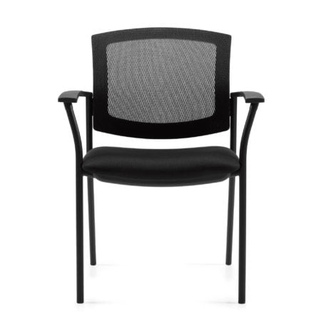 OTG2809B-MS20 Guest Chair