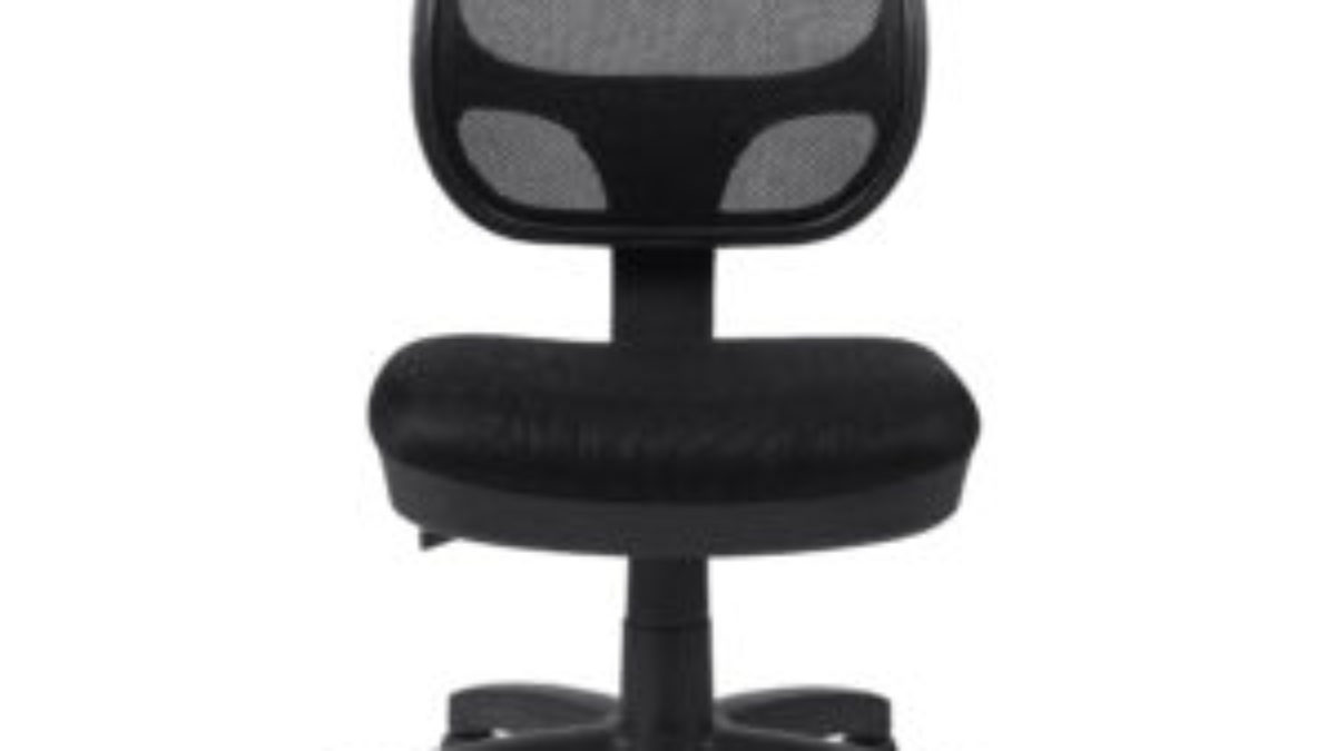 Used Office Chairs Houston Pre Owned