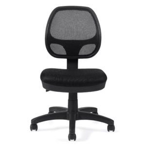 Used Office Chairs Houston TX