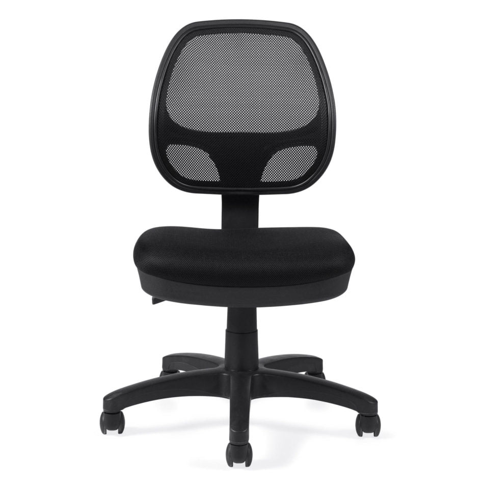 OTG11642b Office Chair
