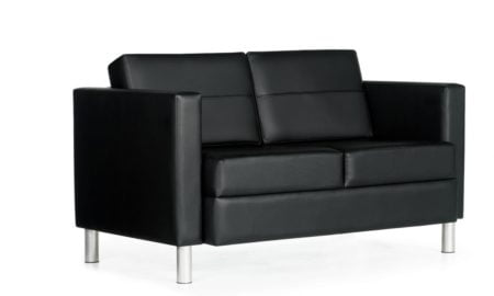 Citi Two Seat Sofa Two Seat Sofa 7876