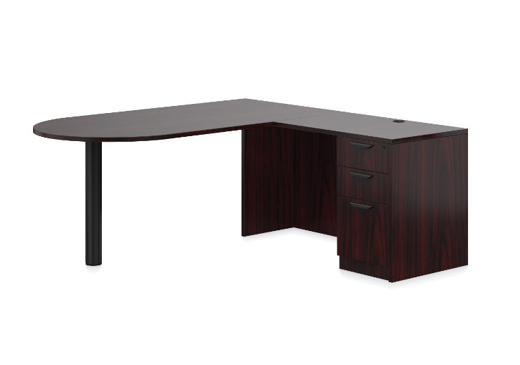 l-shaped-desk-2