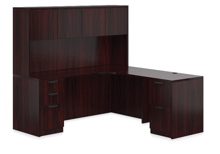 l-shaped-desk-3