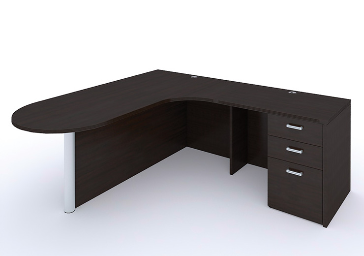 l-shaped-desk-4