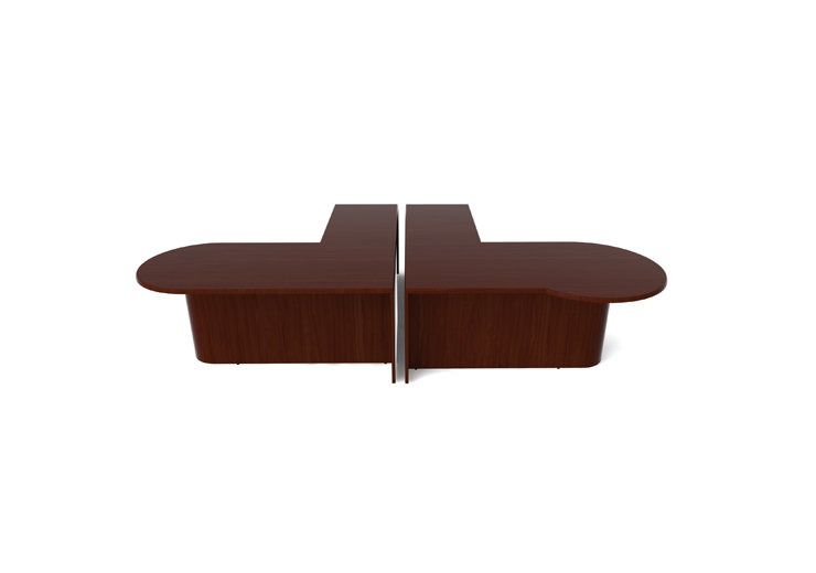 l-shaped-desk-5