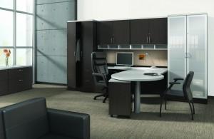 Office Desks Houston TX