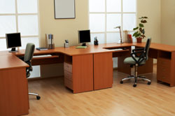 Office Furniture Rental Houston TX