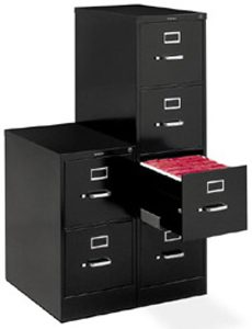 Filing Cabinets Houston TX