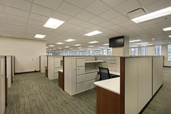 Office Cubicles for Sale Houston TX